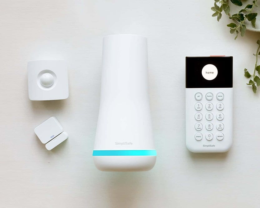 SimpliSafe-Packages-Foundation