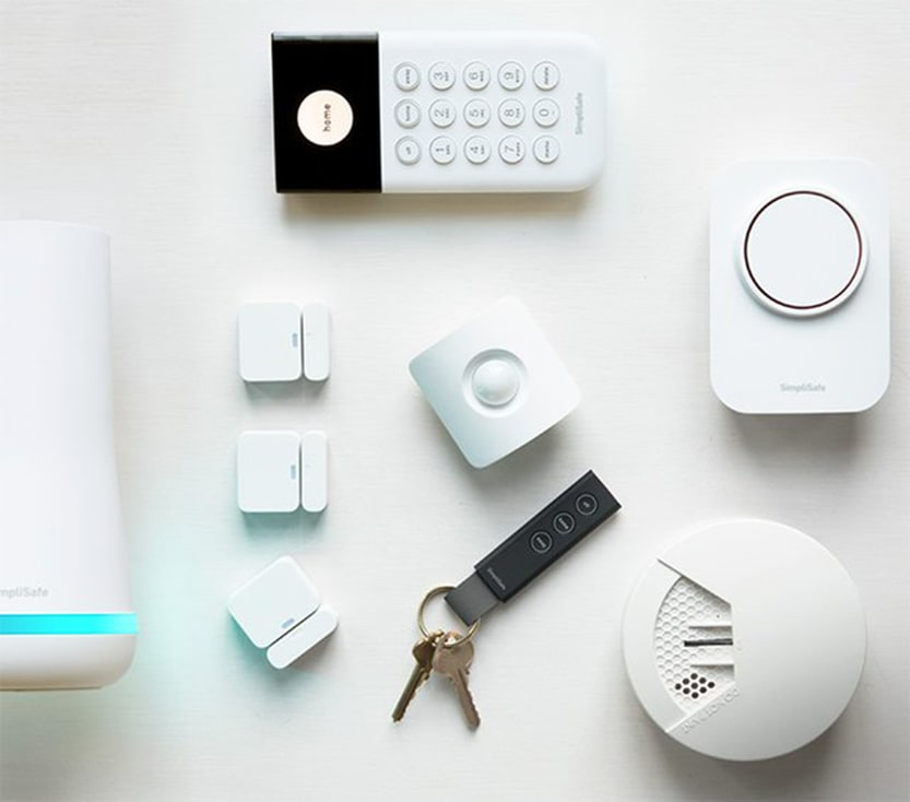 SimpliSafe-Packages-Hearth