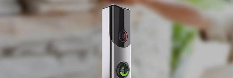 Guardian Doorbell
