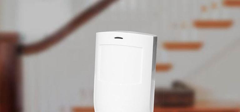Guardian Motion Sensor