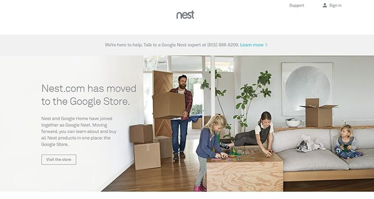 Nest Home Security System Review: Who Should Get the Latest by Google? Image