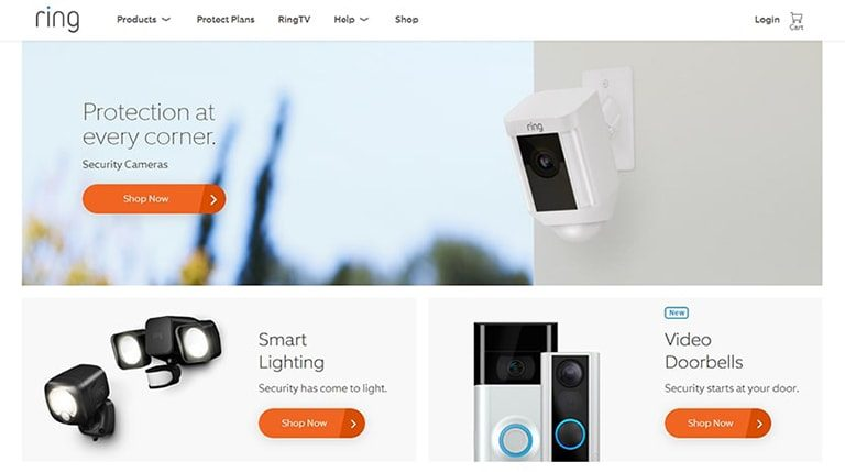 Ring Security System Review: Changing Home Protection Through Smart Technology Image