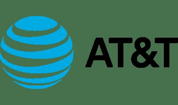 att-logo-main