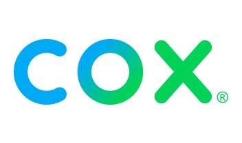cox-logo-main