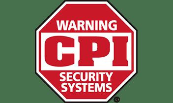 cpi-logo-main