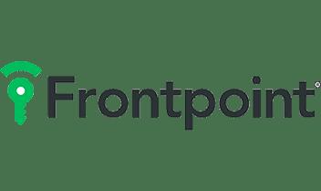 frontpoint-logo-main