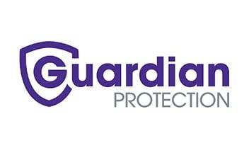 guardian-main-logo