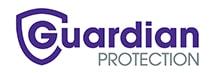 Guardian (SR)