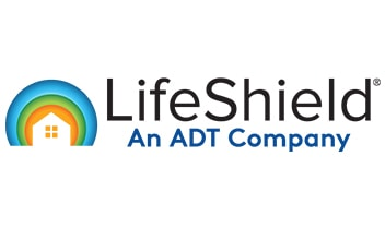 lifeshield-logo-main