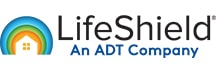 LifeShield (SR)