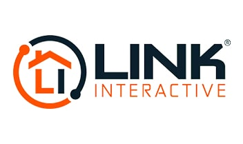 link-logo-main