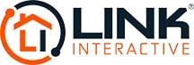 Link Interactive (SR)