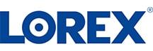lorex-logo-sidebar