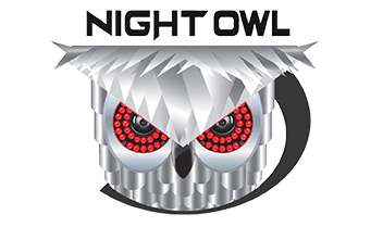 nightowl-logo-main