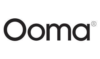 ooma-logo-main