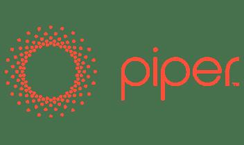 piper-logo-main
