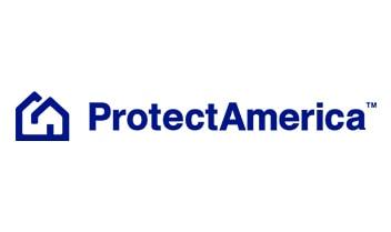 protectamerica-logo-main