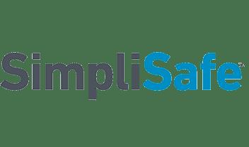 simplisafe-logo-main