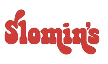 slomins-logo-main
