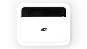 ADT pulse products
