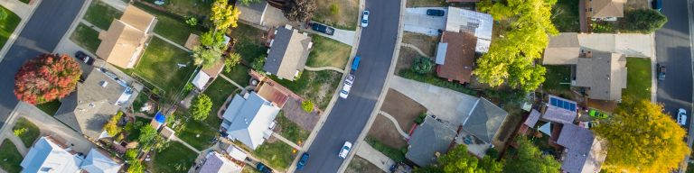 How Safe is My Neighborhood?: Top 8 Tools to Find a Secure Home in 2020 Image