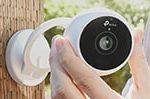 Tp-Link Kasa Cam Smart