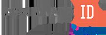 completeid-logo-sidebar