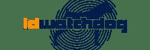idwatchdog-logo-sidebar