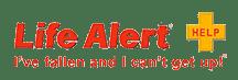 Life Alert (SR)