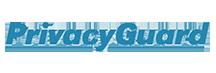 privacyguard-logo-sidebar
