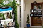 Blink Mobile App
