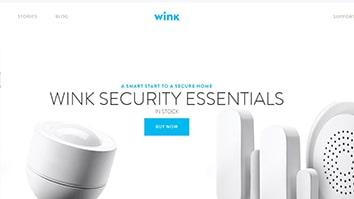 Wink Main