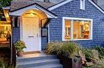 Wink Smarter Home