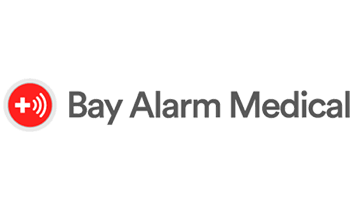 bay-alarm-medical-logo-main