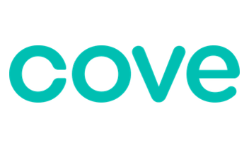 cove-logo-main