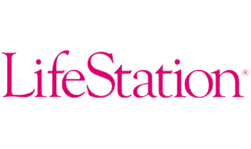 lifestation-logo-main