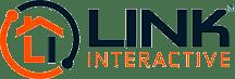 link-logo-sidebar