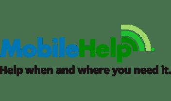 mobilehelp-logo-main