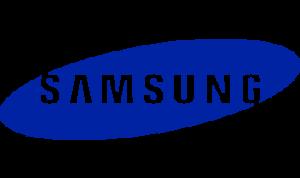 samsung-logo-main
