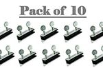 LionLock Pack of 10