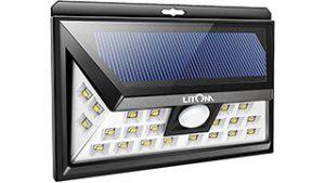 Litom Product