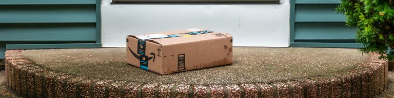 USPS Stolen Package: How to Prevent It & What to Do When Neighborhood Thieves Strike Image