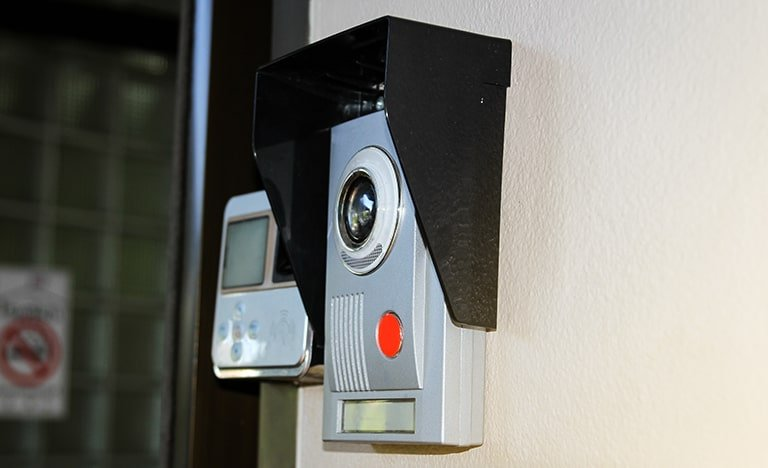 Buy Video Doorbell Camera