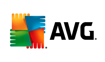 avg-logo-main