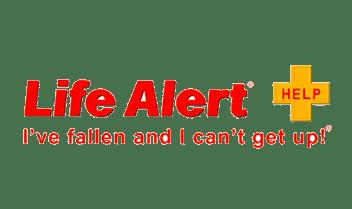 life-alert-logo-main