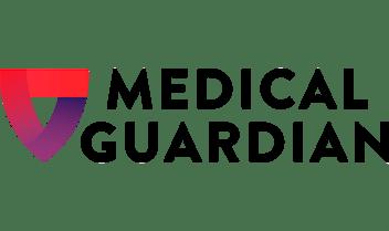 medical-guaedian-logo-main