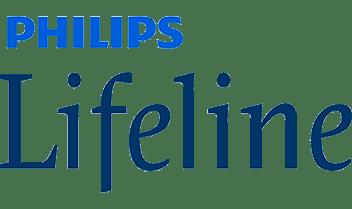 philips lifeline logo main