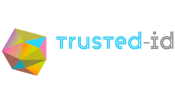 trustedid logo main