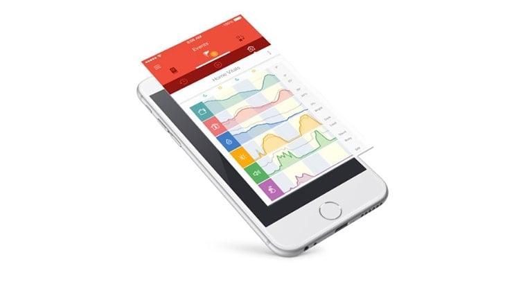 Piper Mobile App