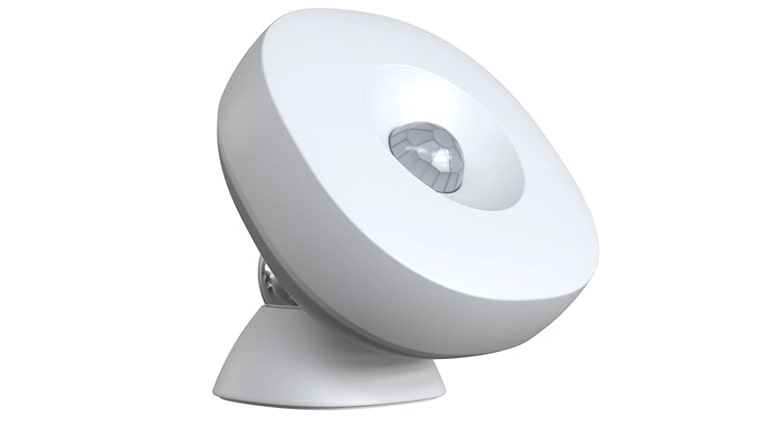 Samsung Motion Detector